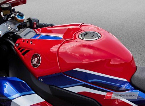 Honda CBR1000RR-R SP 2020