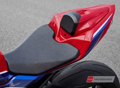 Honda CBR1000RR-R SP 2020 Rear Cowl