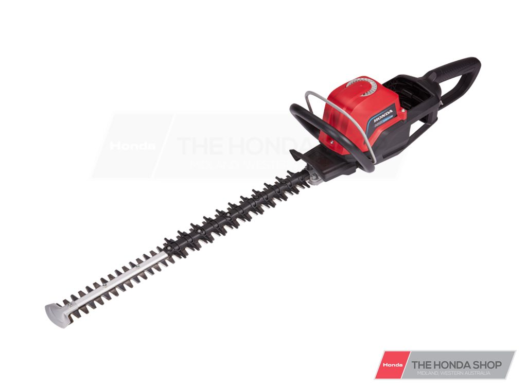 Honda HHH36 36V Battery Powered Hedge Cutter