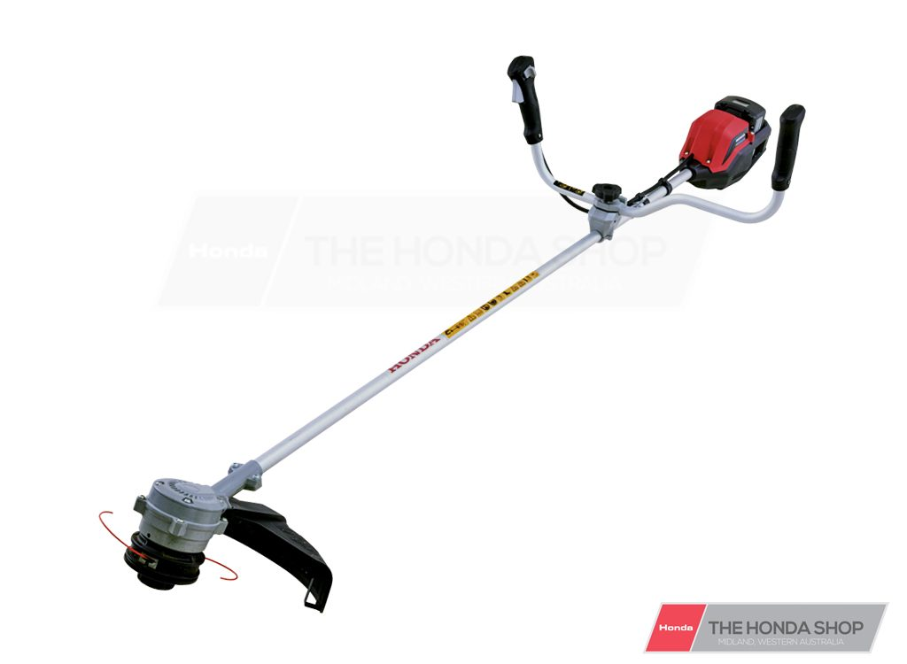 Honda HHT36 36V Battery Powered Brushcutter Main