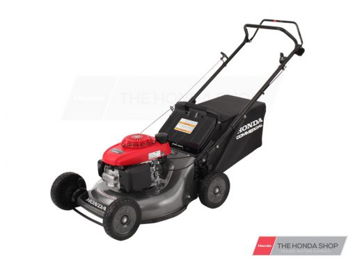 Honda HRC216PDUA Commercial Mower