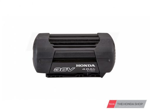 Honda 36V 4AH Lithium Ion Battery