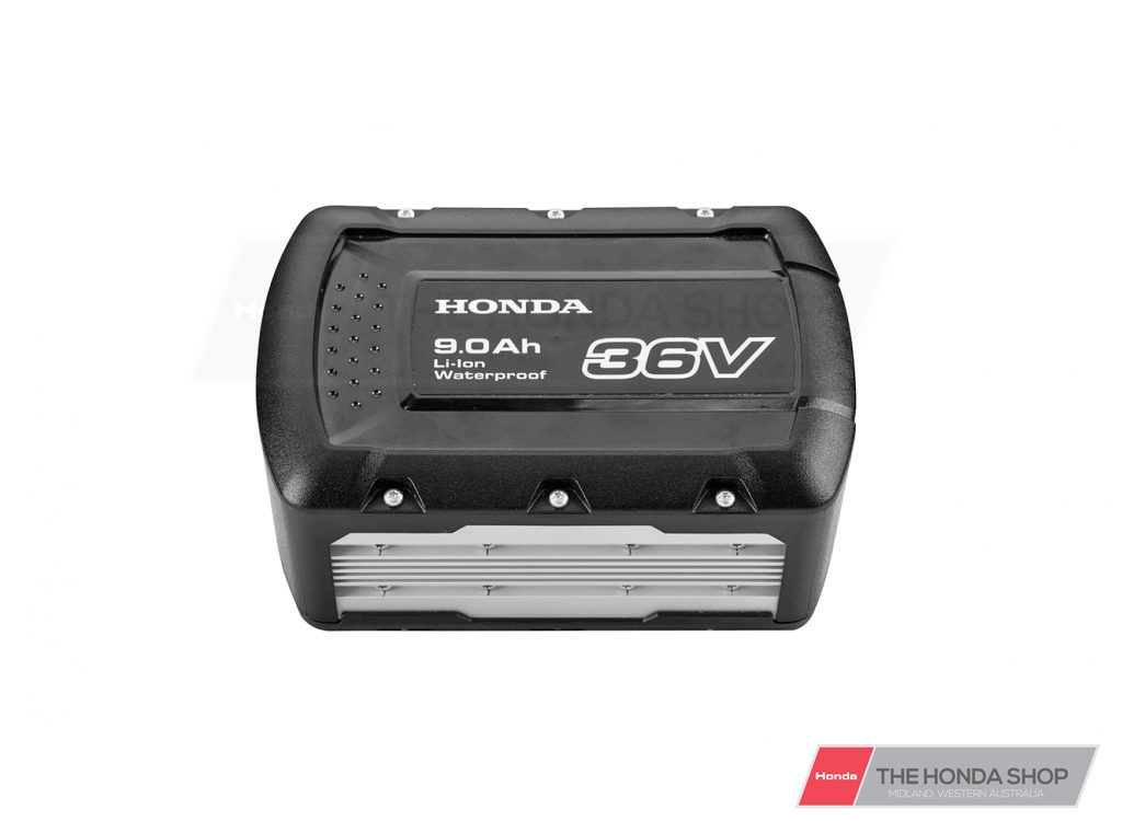 Honda 36V 9AH Lithium Ion Battery