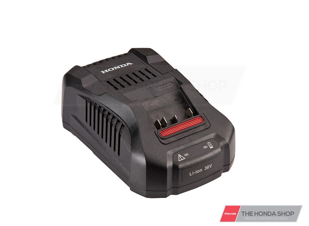 Honda 36V Battery Charger