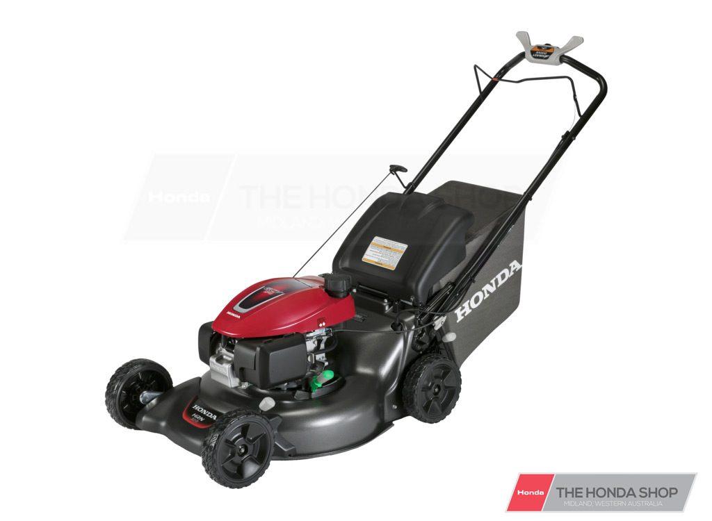 Honda HRN216VKU Lawn Mower