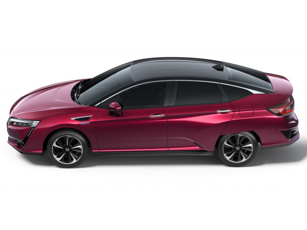 2016-Honda-Clarity-Fuel-Cell-side-1280x853