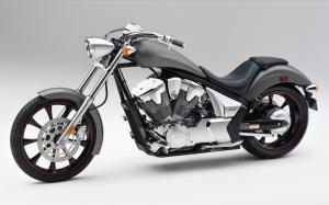 2010-Honda-Fury-Motorcycle