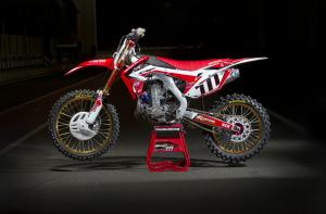 2014-Honda-CRF450R-Wallpapers-6