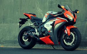 Honda-CBR1000