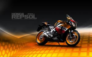 bike_wallpaper_689_dooffy___honda_repsol_by_dooffy_design-d7wlibl