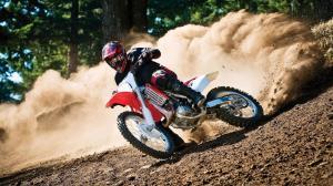 dirtbike_motocross_moto_bike_extreme_motorbike_dirt_1920x1080