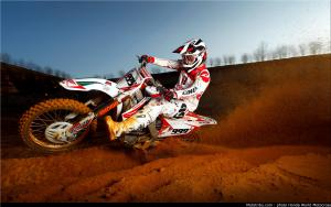 goncalves_16_team_honda_world_motocross_2012