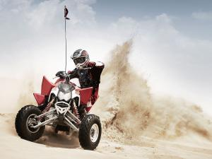 honda-atv-full-high-quality-wallpaper-download-honda-atv-images-free